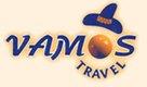 Vamos Travel